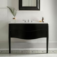Small bathroom ideas: 14 clever ways to stretch your space Bathroom Basin Units, Small Bathroom Storage, Bathroom Design Small, Bathroom Vanities, Modern Master Bathroom, Classic Bathroom, Family Bathroom, Master Bedroom, Traditional Bathroom Furniture