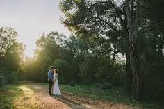 Capture your precious moments with #Wedding #Photography #Perth @ http://www.slideshare.net/perthwedding/capture-your-precious-moments-with-wedding-photography-perth