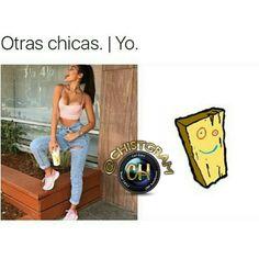 #moriderisa #cama #colombia #libro #chistgram #humorlatino #humor #chistetipico #sonrisa #pizza #fun #humorcolombiano #gracioso #latino #jajaja #jaja #risa #tagsforlikesapp #me #smile #follow #chat #tbt #humortv #meme #chiste #amigas #mujer #estudiante #universidad