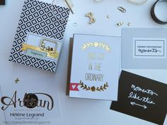 I love this Project life kit !!! Moments like this...A big inspiration ;)…
