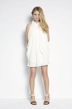 Backstage-romeo-draped-chiffon-shirt-dress-20141029022317
