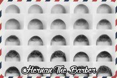 ALL CUTS HECHOS POR EL HERNAN, GRACIAS POR LA CONFIANZA, TO RE-UPLOAD, REUSE, DOWNLOAD ETC... CREDIT TO ALL INSTAGRAM @ELHERNANOFFICIAL  SHOW HUGE SUPPORT   FOLLOW ON IG @ELHERNANOFFICIAL  BACKUP @HERNANTHEBARBER
