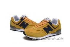 http://www.jordannew.com/mens-new-balance-shoes-576-m008-cheap-to-buy.html MENS NEW BALANCE SHOES 576 M008 CHEAP TO BUY Only $55.00 , Free Shipping!