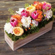 Maisie Floral Arrangement