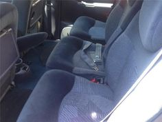 Renault Grand Espace 2.0  Expression - 6