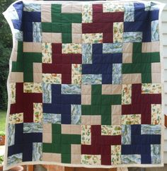 Scrappy Quilt show - Right Here!! :) - Page 231