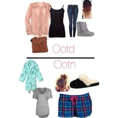 Any one have a polyvore if you do please like this set it's for a contest I'm brittn3ynicol3