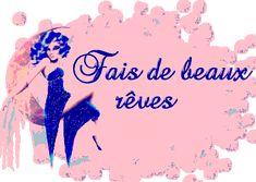 bonsoir,bonne soirée et bonne et douce nuit Image Citation, Bb, Teacher, Movie Posters, Bonjour, Texts, Love, Professor, Teachers