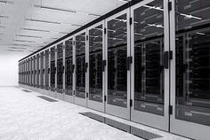 Getting a Better Idea on #Data_Centers Available Nowadays .  http://www.kiwibox.com/singh91/blog/entry/138349473/getting-a-better-idea-on-data-centers-available-nowadays