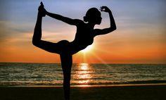 Chcesz wzmocnić swoje ciało? poprawić kondycję? Trochę poćwiczyć lecz nie wiesz jak?