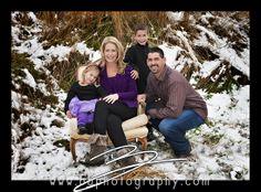 #Family #Photgraphy #Boise