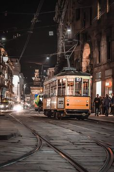 Transportation, Street View, World, Places, Belle, Art, Pictures, The World, Lugares