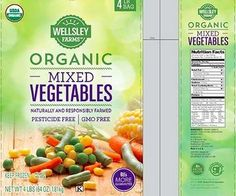 #Check your freezer: Huge recall of frozen veggies underway - NJ.com: NJ.com Check your freezer: Huge recall of frozen veggies underway…