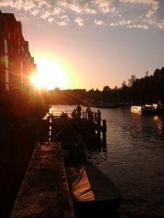 Amsterdam Amsterdam, New York Skyline, Travel, Room Interior Design, Viajes, Destinations, Traveling, Trips