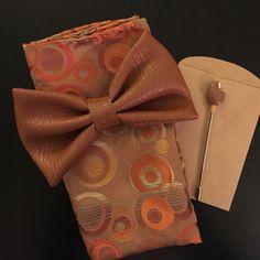 Custom made pop sickle lapelpinsformen , to purchase contact Jsorells@yahoo.com or IG JocElynSorrells