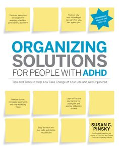 organization solutions for people with add_2nd edition_book cover