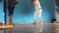 Capoeira Mestres Dom Ivan e Clodoaldo: Treino. IMG_0058. 1,68 de 1,98 GB...
