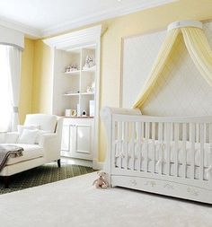 First Person Refinancing To Save 51 000 And Pay Off Our Mortgage Early Royal Baby Roomsroyal