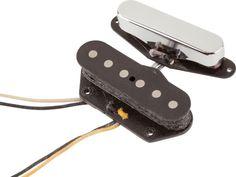 Twinkler LED guitar pickup | Electric Guitar Mods | Pinterest ...