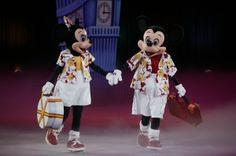 Giveaway - Disney on Ice Passport to Adventure - San Diego, CA  September 2013 visit http://socalsavvymom.com to enter