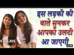 Daily hot News - YouTube Marriage Images, Funny Jokes, Comedy, Goals, News, Film, Hot, Music, Youtube