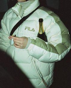 cool kid #fashion