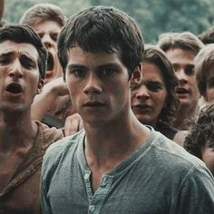 Maze Runner Thomas, Maze Runner Movie, Dylan Obrian, Twitter Icon, Phone Icon, Perrie Edwards, I Icon, Tumblr Posts, To My Future Husband