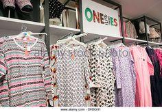 Convenient Womens Clothes Shop Http Ikuzolady Com Convenient