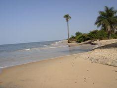 Varela Guinea Bissau   Go to see Guinea Bissau