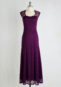 Honey, I'm Homecoming Dress, #ModCloth