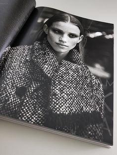 Tatjana Patitz, Peter Lindbergh, Linda Evangelista, Naomi Campbell, Dior, Vogue, New York, Kate Winslet, Models