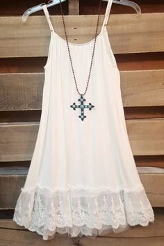 Shop our vast selection of our boho women& plus size boutique dresses and tunics offered at an affordable price from sizes XL& Shop our curvy section here: Shabby Chic Outfits, Ropa Shabby Chic, Plus Size Womens Clothing, Size Clothing, Plus Size Fashion, Clothes For Women, Kayak Clothing, Bicycle Clothing, Skirt Fashion