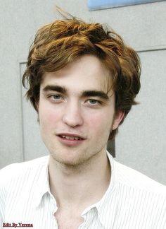 King Robert, Robert Douglas, Pretty Men, Pretty Boys, Mr Vampire, Robert Pattinson Twilight, Maquillaje Halloween, Edward Cullen, Beautiful Boys
