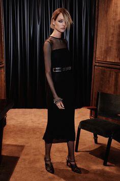 92a25052f7b4 30 fantastiche immagini su Max Mara Spring Summer 2018 Fashion Show ...