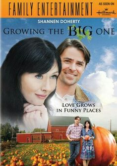 Available in: DVD.A Seattle DJ (Shannen Doherty) leaves the city behind to tend to her recently deceased grandfather's farm, which he was in danger of Hallmark Christmas Movies, Hallmark Movies, Holiday Movies, Great Movies To Watch, Good Movies, 2016 Movies, Shannen Doherty Movies, Go To The Cinema, Now And Then Movie