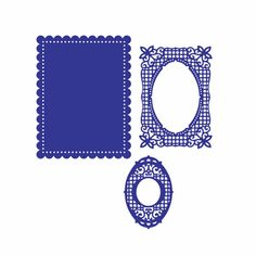 Cheap decorative decorative, Buy Quality decorate card directly from China decor diy Suppliers: Frame Set Metal Carbon Steel Cutting Dies DIY Scrapbooking Craft Die Photo Invitation Cards Decoration Photo Invitations, Invitation Cards, Stencil Diy, Diy Scrapbook, Diy Cards, Metal, Frame, Stamps, Aliexpress