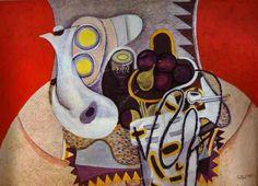 Georges Braque >>