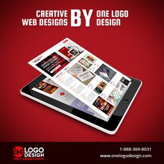 Web designs by ‪#‎OneLogoDesign‬ Experts! Visit us: https://www.onelogodesign.com/ ‪#‎WebDesigns‬ ‪#‎Website‬ ‪#‎Branding‬ ‪#‎Creativity‬ ‪#‎Logo‬ ‪#‎Business‬ ‪#‎LogoDesign‬ ‪#‎GraphicDesign‬ #Website ‪#‎Marketing‬ ‪#‎Design‬