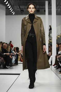 When it came to great outerwear sans the fluffy stuff, one only needed to look to Tod's. The epitome of outdoor elegance, there came an upgrade on the traditional quilted jacket, morphing int...