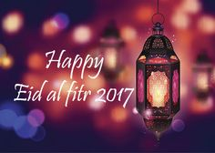 On This Holy Occasion of Eid, Shura Advertising Wishes You A HAPPY 'EID -UL-FITR' 2017, May Your Life Be Filled with Love, Joy and Happiness #EidAlFitr #HAPPYEIDULFITR2017 #Eid2017 #EidMubarak #Eid