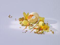 Relais & Châteaux [La Vie]