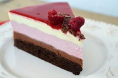 Lidl, Cheesecake, Cakes, Desserts, Beauty, Food, Tailgate Desserts, Deserts, Cake Makers