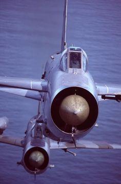 "sky-side: "" Lightning strikes twice (By Lindsay Peacock) "" Aviation Theme, Aviation Art, Military Jets, Military Aircraft, Air Fighter, Fighter Jets, Lightning Fighter, Lightning Aircraft, Navy Aircraft"