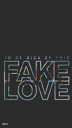Ideas Bts Wallpaper Iphone Lyrics Run Bts Wallpaper Lyrics, Army Wallpaper, Phone Wallpaper Quotes, Love Wallpaper, Jesus Wallpaper, Emoji Wallpaper, Kawaii Wallpaper, Wallpaper Desktop, K Pop
