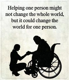 Quotes About Helping Others Quotes Life And Whatever Happens In It Is A Reflex Just As You Do .