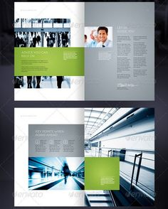 Moving Service Brochure Template Design By Stocklayouts  Layout