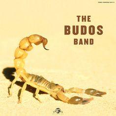 The Budos Band II | The Budos Band
