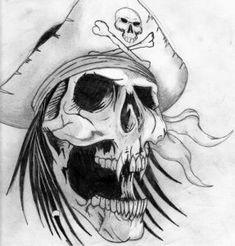 Hayalet Kuru Kafa Korsan Sembol Şeffaf Clan Simge - KoSembol.NET Skull And Bones, 1, Tattoos, Physical Therapy, Outfits, Fashion, Compass Tattoo, Meaning Tattoos, Mexican Skulls
