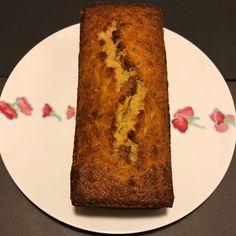 Ricetta Banana bread - La Ricetta di GialloZafferano