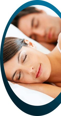 Avinol PM | Over the Counter Sleep Aids | Herbal Sleep Aids